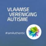 Vlaamse Vereniging Autisme