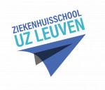 Ziekenhuisschool UZ Leuven!